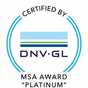 MSA_Award_Platinum_RGB