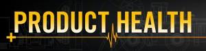 LouisianaCat_HealthCenterSign_v2