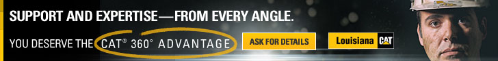 360Advantage_BannerAds_728x90-edited