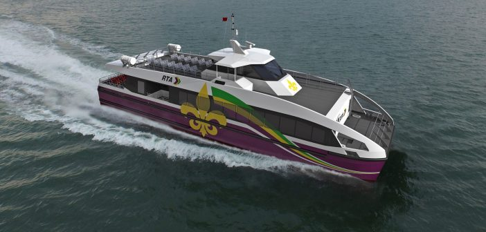 New-Orleans-RTA-ferries-702x336