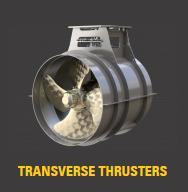 TransverseThrusters